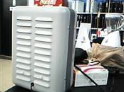 PATTON Heater HEATER